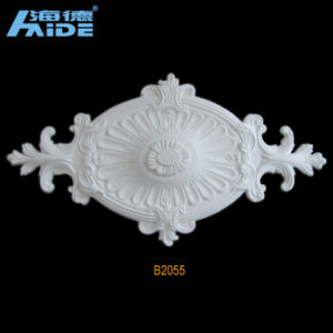 Ceiling Medallion (B2055) pictures & photos
