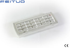 LED Emergncy Light, Security Light, LED Lamp pictures & photos