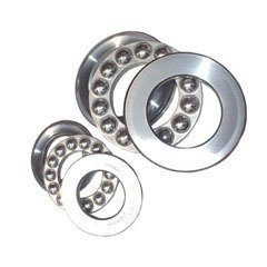 Chinese Bearing Auto Parts Thrust Ball Bearing (51218) pictures & photos