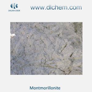 Inorganic Bleaching Activated Bentonite Clay Powder /Montmorillonite pictures & photos
