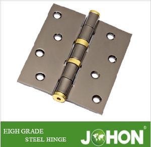 """4""""X3"""" Steel or Iron Door Shower Hinge (hardware accessories) pictures & photos"""