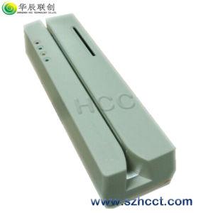 Plastic Triple Tracks Multifunctional Magnetic Stripe Skimmer--Hcc2100 pictures & photos