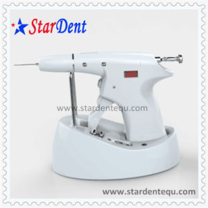 Dental Equipment Coxo New Obturation System with Ce pictures & photos