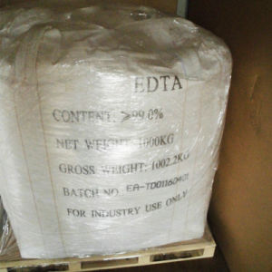 EDTA with High Quality and Good Price pictures & photos