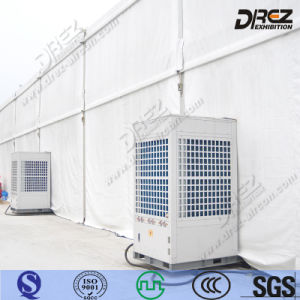 2016 Hot Sale Industrial Tent Air Conditioner for Outdoor Events pictures & photos