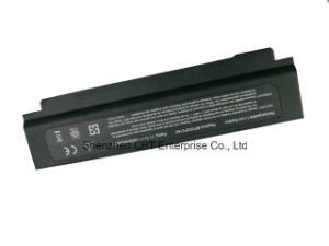 Medion Akoya Battery for 40029939 441825400074 pictures & photos