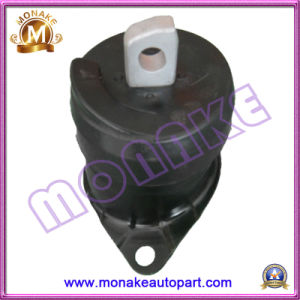 Car Rubber Parts Engine Mounting for Honda Accord (50820-TA1-A01) pictures & photos