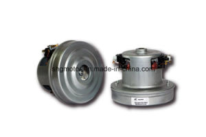 Polular Model Vacuum Cleaner Motor (SHG-022) pictures & photos