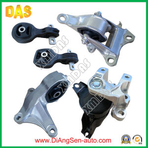 Auto/Car Spare Parts- Rubber Engine Motor Mounting for Honda CRV 50820-T0t-H01 pictures & photos
