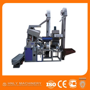 Hot Sale Factory Price Automatic Rice Milling Machine pictures & photos