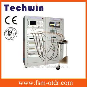 Tektronix Signal Generator Similar to Techwin Vector Signal Generator pictures & photos