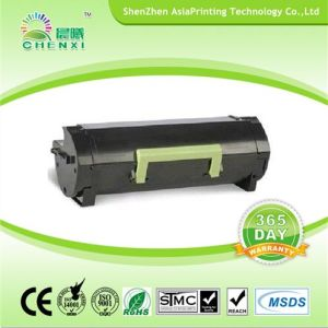 Wholesale Price Printer Toner Cartridge for Lexmark Mx310 pictures & photos