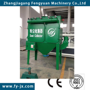 Auto Dust Collector in Store for Sale pictures & photos
