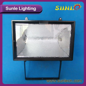 Halogen Stage Light, Focus Light Halogen Flood Light pictures & photos