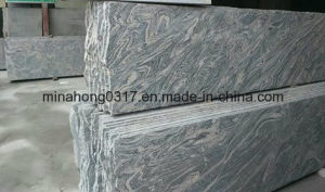 China Juparana Slab, Juparana Slab, Juparana Granite pictures & photos