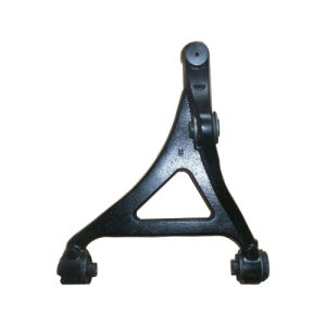 Auto Control Arm with M2m Ball Joint for Ford pictures & photos