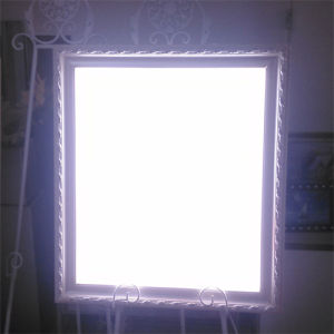 Digital LED Panel Light with High Reliability