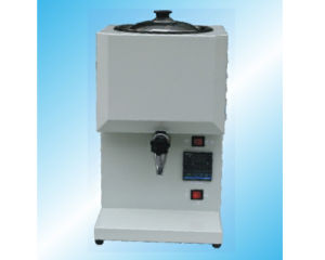Agar Melting Machine / Dental Lab Machine