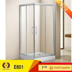 2016 Hot Sales Bathroom Design Shower Room (E601) pictures & photos