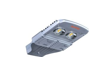 40W Manufacturer LED Street Lamp with 5-Year-Warranty (Semi-cutoff)