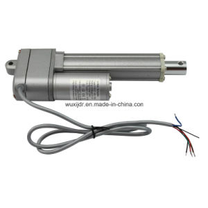 12V Linear Actuator IP66 pictures & photos