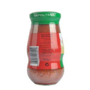 Cute Glass Jar / Glass Jar for Food Packaging