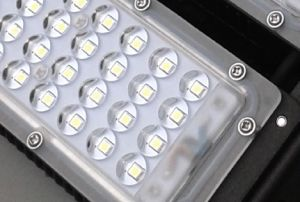 UL ETL cUL Outdoor Fitting 400W Waterproof LED Flood Light pictures & photos