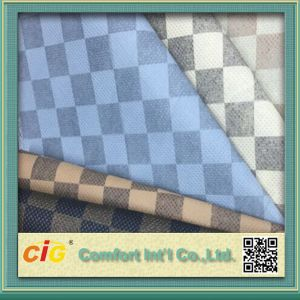 Printing Designs of PP Non-Woven Fabric Bag Manufacture pictures & photos