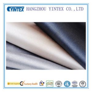 Polyester Fabric for Sofa/Curtain/Textiles pictures & photos