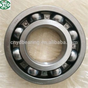 Japan Auto Bearing B45-90 B45-3 B45-106n B45-111e Bearing pictures & photos