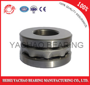 Thrust Ball Bearing (51115) with High Quality Good Service pictures & photos