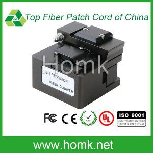 China Dvp Company Dvp105 Fiber Cutter Fiber Cleaver pictures & photos