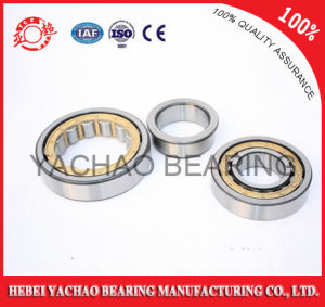 Cylindrical Roller Bearing (N312 Nj2312 NF312 Nup312 Nu312) pictures & photos