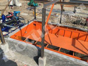 Focusun Brine System Block Ice Machine pictures & photos