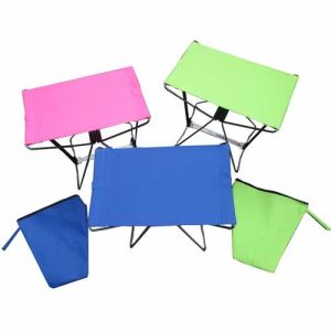 Cute Folding Camp Pocket Chair (SP-103) pictures & photos