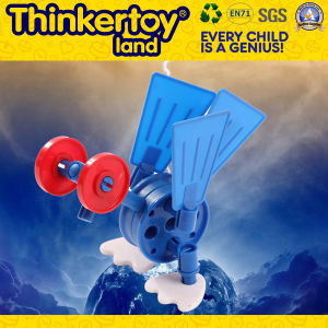 Plastic Intellectual & Educational Toys for Kids pictures & photos