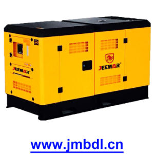Excellent China Power Generator (BM12S/3) pictures & photos