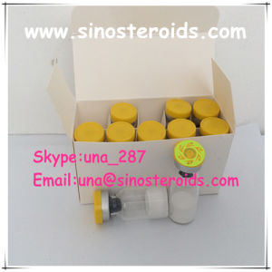 Peptide Human Chorionic Gonadotropin H-C-G for Pregnancy Test pictures & photos