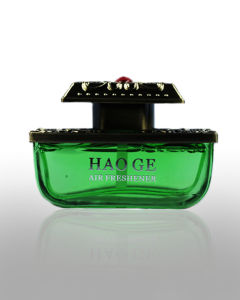 Factory Wholesale Price for Haoge Perfume pictures & photos