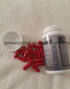 Diet Asset Bold Slimming Capsule pictures & photos