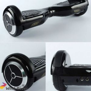 Hot 6.5 Inch Hoverboard 2 Wheel Electric Price Stand Scooter pictures & photos