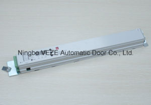Veze Automatic Sliding Door System (VZ-125) pictures & photos