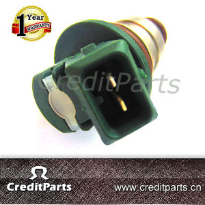 Auto Spare Parts Injector for Renault Megane Fuel Injector for Sale (867867) pictures & photos