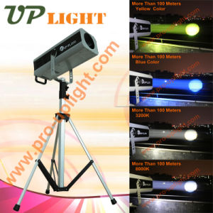 New Design RGBW200W LED Follow Spot Light LED Stage Lighting pictures & photos