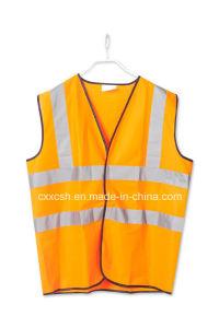 Good Chemical Resistance High Heat Resistance Bulletproof Vest pictures & photos