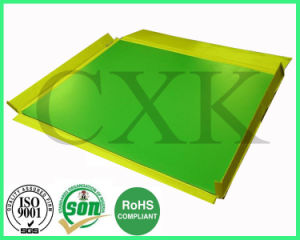 Cxk Sensitive Aluminum Ctcp Printing Plate pictures & photos