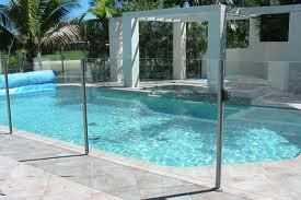 Laminated Glass for Pool Fence with En12150, BS6206 pictures & photos