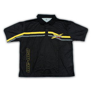 Cheap Polo Shirt in Mens Shirts for Wholesale pictures & photos