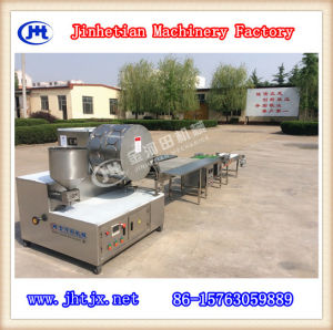 Spring Roll Pastry Machine, Spring Roll Wrapper Machine, Spring Roll Sheet Making Machine pictures & photos
