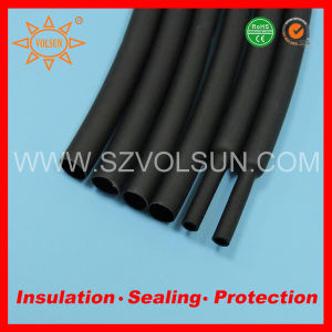 135 Degree High Volume Harness Heat Shrink Tubing pictures & photos